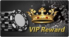 Online  #poker  and casino VIP club at Ceres Poker. Earn FPP points to join our online poker & casino VIP club, get poker & casino VIP rewards, bonuses, VIP tournament entries & much more.