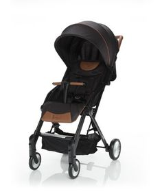 Športový kočík Zopa Mion - Night Black 2018 Baby Strollers, Sport, Night, Children, Black, Baby Prams, Young Children, Deporte, Boys