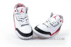 3c5a89b18b Air Jordan 3 III Shoe York Authentic Nike Shoes Kids GFxfk