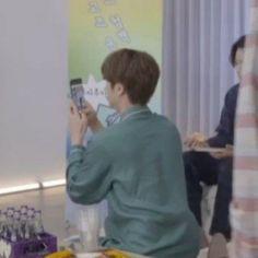 Worldwide Handsome, Bts Jin, Seokjin, Lollipop Candy, Babies, Babys, Baby, Infants, Boy Babies