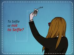 How many selfies you or your friends click on average? If you have a craze of taking selfies, read this - #MentalHealth #Selfie #SelfieLove #WomensHealthFirst