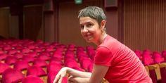 Le 57ème Festival International du Cinéma ouvre ce 3 novembre 2016, pour la première fois sous la direction générale d'une française.