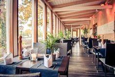 Gasthaus Zum Mühlgraben Bilder und virtueller Rundgang