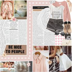 """""""- f a s h i o n field t r i p ;; """" by kristalovesallstarweekend ❤ liked on Polyvore"""