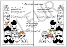 Môre oompie, môre tannie. (familie name) Swimming Program, Afrikaans, My Teacher, Literacy, Names, Teaching, Learning, Education, Afrikaans Language
