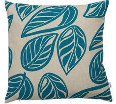 Henry Road pillow #interiordesign #pillows