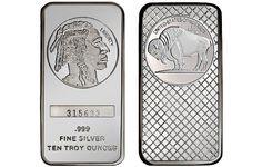 16 Best Silver Bars Images Silver Bars Silver Bullion Bullion Coins