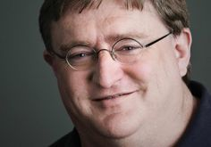 Gabe Newell talks about new games Valve's upcoming movies and Half-Life 3 in Reddit AMA