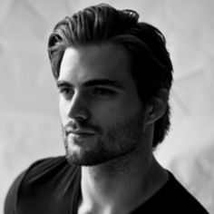 Image result for mens haircut