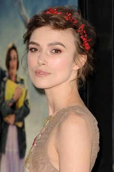 Keira Knightley Chanel Advert Banned Coco Mademoiselle (Vogue.co.uk)