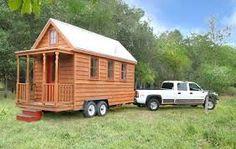 """Résultat de recherche d'images pour """"tiny house plan"""""""
