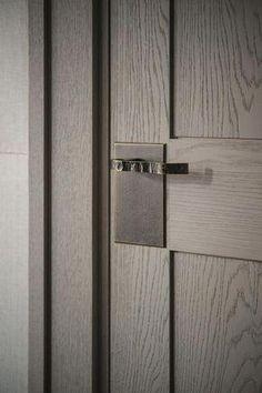 Interior Door Frame   Custom Wood Entry Doors   Wood And Glass Internal Doors 20190521