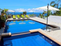 Book Manarra Sea View Resort Puerto Galera. Instant confirmation and a best rate…