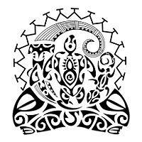maori tattoos about Tribal Tatoos, Tattos Maori, Maori Tattoo Frau, Samoan Tattoo, Family Tattoos, Love Tattoos, Hawaii Tattoos, Tattoo Brazo, Samoan Tribal