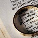 10 от най-нелепите причини за развод | 10-те най | светът е шарен