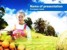 http://www.pptstar.com/powerpoint/template/farmers-daughter/Farmer's daughter Presentation Template