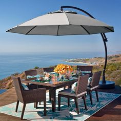 patio umbrellas outdoor umbrellas patio umbrella frontgate