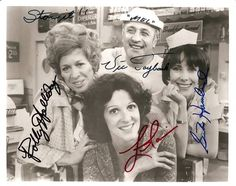 pictures of tv shows of the 70s era | visit pinterest com