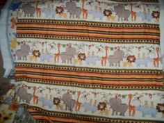 Jungle,Flannel Fabric,Timeless Treasures,1 Yard,#7993 by susiesfabrics on Etsy