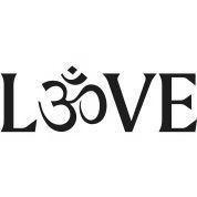 Super Ideas For Yoga Tattoo Sanskrit Buddha Yoga Studio Design, Reiki, Om Namah Shivaya, Yoga Inspiration, Namaste, Yoga Tattoos, Affirmations, Sanskrit Mantra, E Mc2