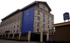Book Hotels In Enugu Online Or Call 08131561560 01 8447031 For Booking Pay On Arrival Pre Guarantee Your Room Pinterest