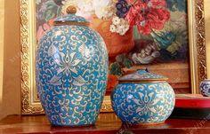 Alibaba グループ | AliExpress.comの 花瓶 からの 景徳鎮の陶磁器高- グレードブルーと白の磁器の花瓶富と名誉バウンド蓮フラワーボトルus$198.00/pieceセラミックス磁器景徳鎮6月アンテ 中の 現代的な家庭景徳鎮青セラミックファニッシングの記事オフィスラグジュアリーファニッシングの記事を調べることができます