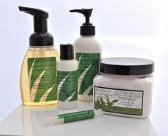 Cold or flu symptoms? Lemongrass Spa Products with Spearmint/Eucalyptus have been shown to help those symptoms naturally! Handmade in Colorado. www.ourlemongrassspa.com/shaye