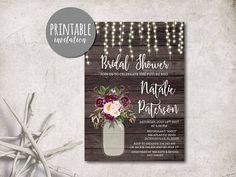 ca9ce7046176 181 Best Bridal Shower Ideas images