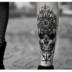 @otheser_dsts  #tattoo #ink #tattoos #inked #art #tattooartist #tattooed #tattooart #drawing #tattoogirl #sketch #artist #bodyart #instatattoo #inkedup #tattoodesign #tatted #tattoolife #design #tattooist #tattooshop #draw #tattooing #inklife #instainkedgram