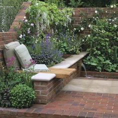 Hey!! all you nature lovers, greetings of the New Year. Let's plan something new in this New Year. Everyone wants to have that natural beauty in their own beautiful house. So if you are looking for…MoreMore #GardeningLandscaping
