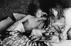 """Helen Mirren and Charles Dance in """"Pascali's Island"""" 1988 Roger Deakins, Teri Polo, Charles Dance, Internet Movies, Light My Fire, Helen Mirren, Movie List, British Actors, Young And Beautiful"""