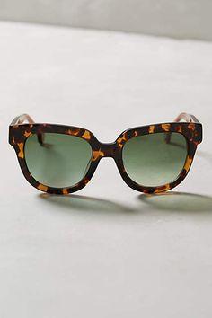 85230efb1e ett twa Vali Sunglasses -  anthroregistry Eye Glasses