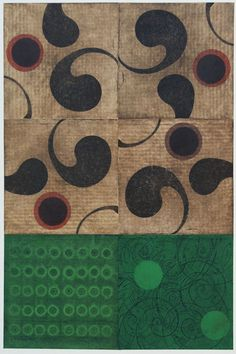 takahikohayashi:    2012-風の種子-12012-The Seeds of Wind-189.8x.59.9cmcopperplate print with chine colle'( etching)林孝彦 HAYASHI Takahiko 2012
