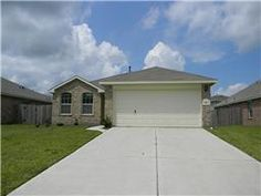 Houston Home at 3411 Any Way Kingwood, TX, 77339 For Sale
