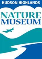 Hudson Highlands Nature Museum Maple