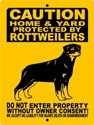 WE CAN DO THIS SIGN , OR ANY OF OUR SIGNS IN OTHER BREEDS JUST ASK