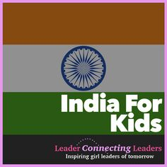India for kids including a Fun Fact Bingo Game Fun Facts About India, India Facts, Fun Facts For Kids, Wtf Fun Facts, Kids Fun, India For Kids, Bingo Games, You Draw, First Game
