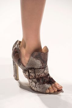 The Best Shoes for Spring 2014 Photos | W Magazine