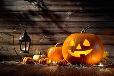 Learn about the history of Halloween, and amaze your kids with your knowledge of this spooky holiday.