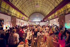 http://pequecosasalamanca.blogspot.com.es/2013/12/nomada-market.html