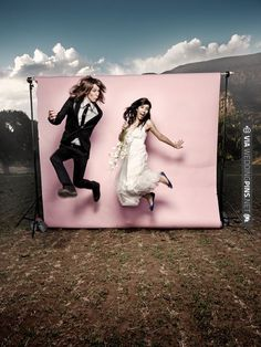 wedding pic in Clarens | CHECK OUT MORE IDEAS AT WEDDINGPINS.NET | #weddings #weddinginspiration #inspirational