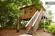 1000 images about tiny houses on pinterest tiny house for Tiny house builders ontario