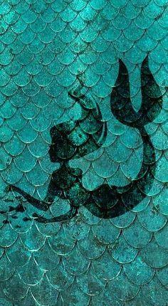 Sereia escamas mar peixes wallpaper papeldeparede mermaid wallpaper backgrounds, i wallpaper, Mermaid Wallpaper Backgrounds, Mermaid Wallpapers, Tumblr Wallpaper, Disney Wallpaper, Screen Wallpaper, Phone Backgrounds, Cute Wallpapers, Iphone Wallpaper, Mermaid Images
