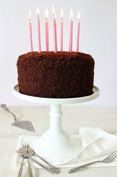 inside-out mocha hazelnut cake