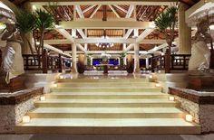 http://media-cdn.tripadvisor.com/media/photo-s/01/cf/84/c4/hotel-lobby.jpg Melia Benola, Bali