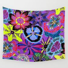 Collect your choice of gallery quality Giclée, or fine art prints custom trimmed by hand in a variety of sizes with a white border for framing. Laptop Sleeves, Wall Tapestry, Vivid Colors, Hand Sewing, Fine Art Prints, Pillows, Tapestries, Gallery