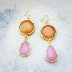 earrings,earrings desings,earrings image,earrings photo,earrings picture,fashion http://www.womans-heaven.com/earrings-photo-27/