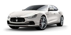 Ready to drive your new Maserati? Take a look at our current lease offers and deals on new & used Maserati cars. Maserati Quattroporte, Maserati Ghibli, Maserati Models, Maserati Car, Ferrari, Car Fuel, Rear Wheel Drive, Sport Cars, Luxury Cars