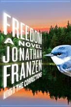 Freedom [Book] Jonathan Franzen, Books You Should Read, Books To Read, This Is A Book, The Book, Where To Recycle, Images Google, Thing 1, Lectures
