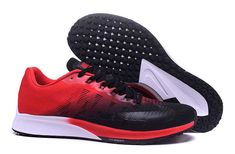 detailing a7094 eca96 Nike Zoom, Running Shoes, Nike Shoes, Free Shipping, Blacked Online,  Shopping, Mens Nike Air, Running Trainers, Keep Running